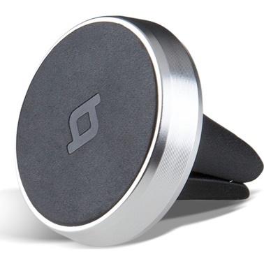 Binegger TTec EasyDrive Mini Araç İçi Telefon Tutucu 2TT06 Renkli